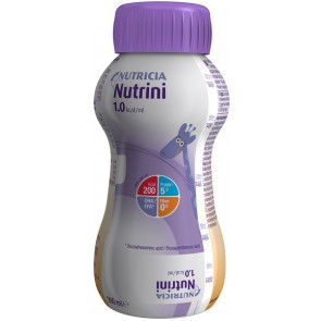 NUTRINI 200 ML