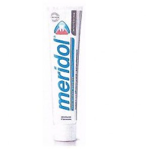 MERIDOL WHITENING DENTIFRICIO 75 ML