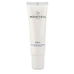 MONTEIL PURE-N CR SOS 30ML