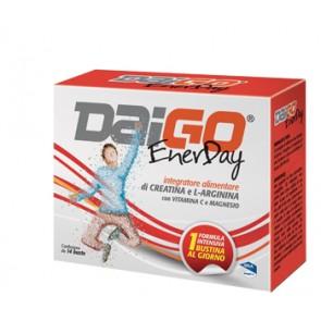 DAIGO ENERGYDAY 14 BUSTINE 140 G