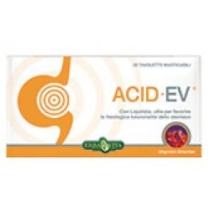 ACID EV 30 G