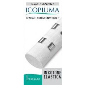 BENDA ELASTICA ICOPIUMA UNIVERSALE 10X4,5