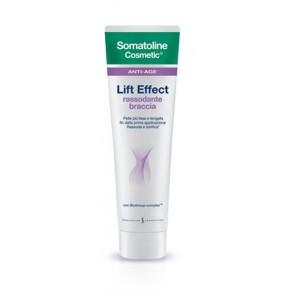 Somatoline Cosmetic Lift Effect Braccia 100 ML