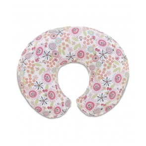 CHICCO  BOPPY FODERA IN COTONE FRENCH ROSE