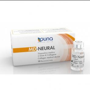 MD-NEURAL ITALIA 10 VIALS INIETTABILI 2 ML