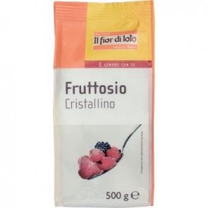 FRUTTOSIO 500 G