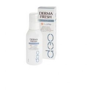 DERMAFRESH ACTIVE CREMA ML 30