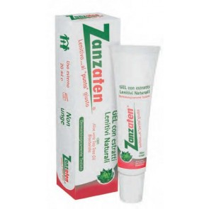 ZANZATEN POSTPUNTURA GEL 20 ML