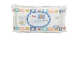 TRUDI BABY CARE SALVIETTA MULTILINGUA