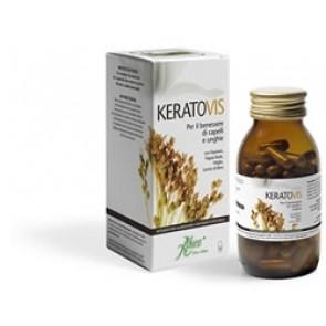KERATOVIS 100 OPERCOLI