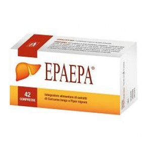 EPAEPA 42 COMPRESSE