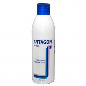 ANTAGON DETERGENTE LIQUIDO 200 ML