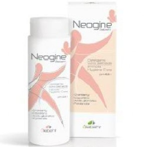 NEOGINE DETERGENTE VULVO PERINEALE 150 ML