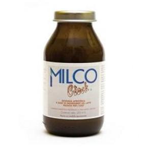 MILCO CIOCK 6 FLACONI 200 ML
