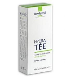 HYDRATEE SHAMPOO ANTIFORFORA AZIONE INTENSIVA FORFORA PRURITO 250ML
