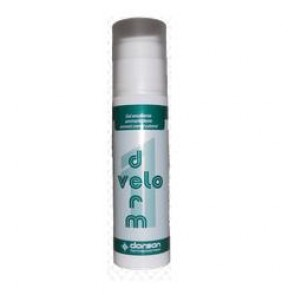 VELODERM 1 GEL EMOL 100ML