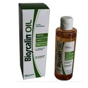 BIOSCALIN SH OIL ANTICADUTA