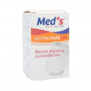 BENDA AUTOADESIVA SUSTINEA MEDS 400X10CM