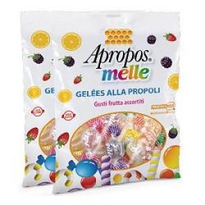 APROPOS MELLE GELEES 80 G