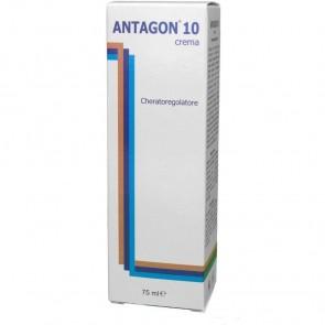 ANTAGON 10 CREMA 75 ML