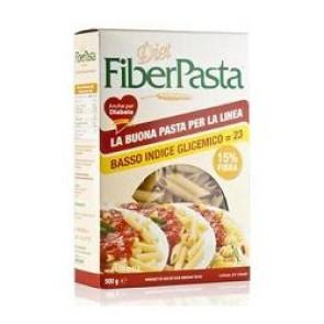 FIBERPASTA DIET PENNE 500 G