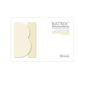 BATRIX 30 COMPRESSE