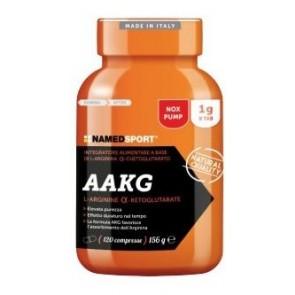 AAKG 120 CP