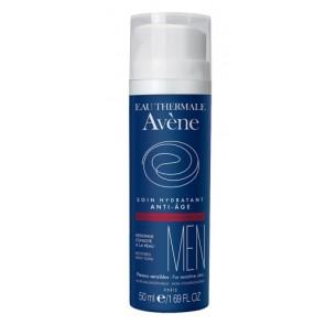 Avene Eau Thermale Trattamento Idratante 50 ml