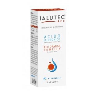 IALUTEC RED 50 ML