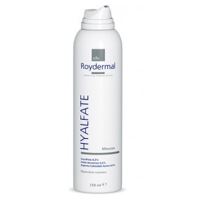HYALFATE MOUSSE 150 ML