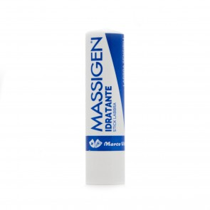 MASSIGENSPORT STICK IDRAT