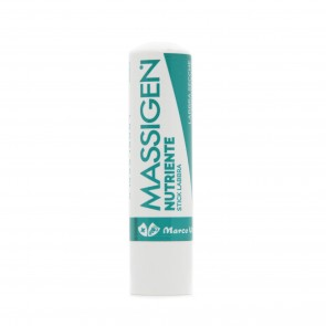 MASSIGENSPORT STICK NUTRIENTE
