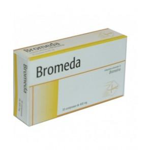 BROMEDA 16 BUSTINE 3 G