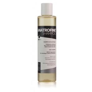 ANATROFINE SHAMPOO 200 ML