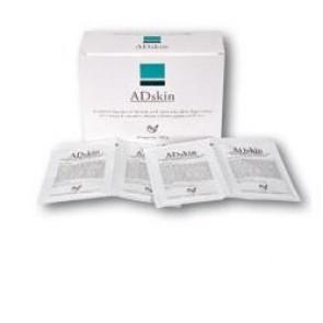 ADSKIN 14 BUSTINE DA 7,5 G