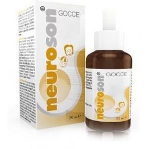 NEUROSON GOCCE 30 ML