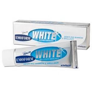 EMOFORM WHITE 40ML*