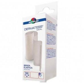 DERMATESS BENDA IDEAL M5X10CM