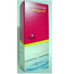 DEMICOS DET 150ML