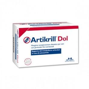 ARTIKRILL DOL CANE BLISTER 30 PERLE