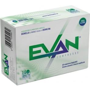 EVAN 60 COMPRESSE