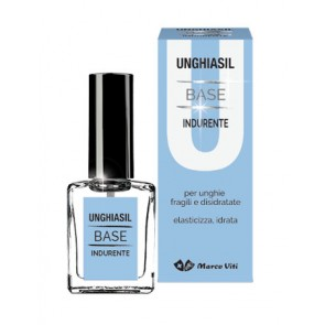 UNGHIASIL BASE INDURENTE 10 ML