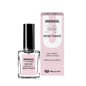 UNGHIASIL BASE RISTRUTTURANTE 10 ML