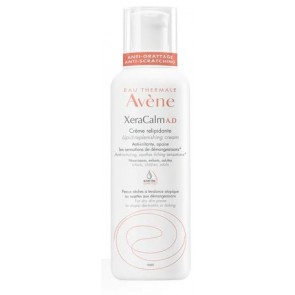 Avene Xera Calm AD Crema Liporestitutiva 400ml
