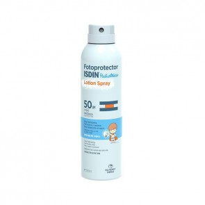 FOTOPROTECTOR PED LOTION 250 ML