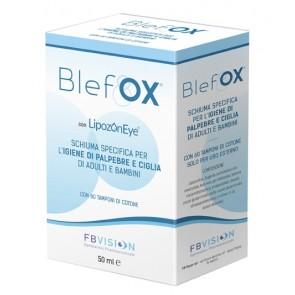BLEFOX 50ML