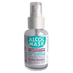 ALCOL MASK 50 ML