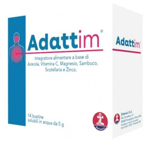 ADATTIM 14BUST