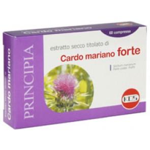 CARDO MARIANO FORTE 60 COMPRESSE
