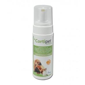 CORTIPET 100 ML